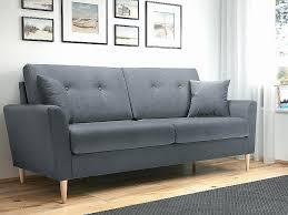 Laver Un Canapé Fresh Canapé Astuce Pour Nettoyer Un Canapé En Tissu Unique Fresh Canapé En Tissu