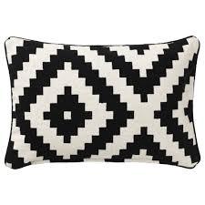 LAPPLJUNG RUTA Cushion cover IKEA