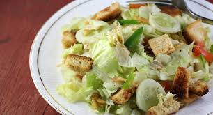 salad recipes archives indian food recipes food and cooking blog