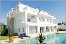 chalet a louer 4 chambres chalet a louer 4 chambres 944378 villa buena vista agadir location