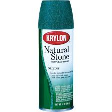Krylon Short Cuts Spray Paint - hobby paints glazes faux finishing ace hardware