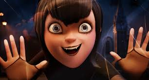 wallpaper hotel transylvania 4 cartoons 1920 1038 cartoons