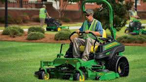 equipment leasing financing john deere us