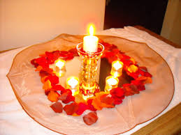 table centerpieces with candles 99 wedding ideas best reference for you centerpieces a reception