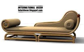 Sofa Designs Interior Decor Idea Luxury Sofa Designs Colors Models For Bedroom