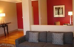 Living Room Painting Ideas Home Living Room Paintings Suzan Neellis Painting