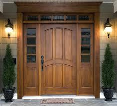 front doors new front door pictures great front door design 21