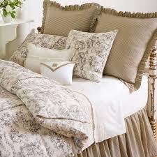 Ideas For Toile Quilt Design Ideas For Toile Quilt Design Ebizby Design