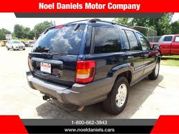 blue jeep grand cherokee 2004 used jeep grand cherokee under 8 000 for sale used cars on