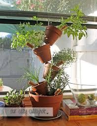 Indoor Herb Garden Ideas by 30 Amazing Diy Indoor Herbs Garden Ideas Indoor Herbs Herbs