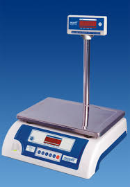 table top weighing scale price phoenix table top weighing scale at rs 6500 piece table top