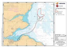 repsol offshore wind