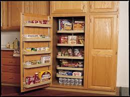 walmart kitchen storage images reverse search