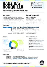 web based resume builder web based resume examples virtren com cover letter corporate trainer resume sample corporate trainer