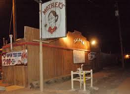 best neighborhood bar south phoenix mother u0027s bar u0026 grill bars