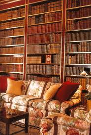 indian traditional home decor beautiful private library home decor interior exterior photo arafen