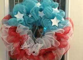 geo mesh wreath mesh wreath project diy projects craft ideas how to s for home