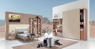 kinderzimmer modern modern adda möbel die beste möbel aus italien