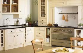 kitchens designs ideas kitchens design ideas