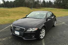 audi car payment login 2010 audi a4 used car review autotrader