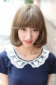 15 super japanese bob hairstyles bob hairstyles 2017 short