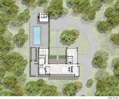 design home reset