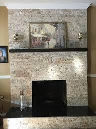Best Fireplace Images On Pinterest Fireplace Design - Tiles design for living room wall