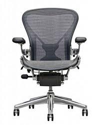 design photograph for lumbar support office chair 5 best lumbar