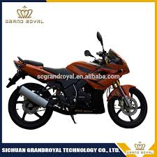 cbr bike 150 price racing motorcycle 150cc price racing motorcycle 150cc price