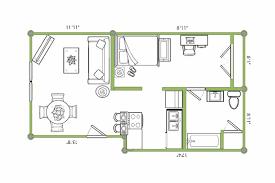 technical floor plan apartments in lawrence ks remington square floor plans