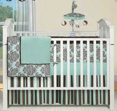 100 best crib sets baby stuff images on pinterest crib sets