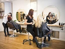 hair salon 5 things you should never do at the salon hair color hair