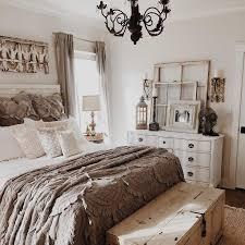 rustic bedroom ideas rustic bedroom decor best 25 rustic bedroom decorations ideas on
