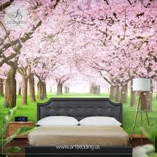 wall ideas nature wall mural nature wall mural ideas landscape