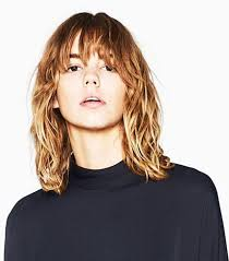 zara model hairstyles 8 beauty tips we stole from zara models