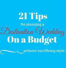 inexpensive destination weddings destination weddings on a budget destination wedding details