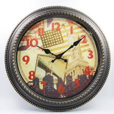 wall clocks replica wall clocks replica suppliers and