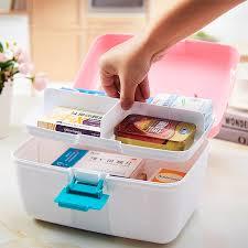 Portable Medicine Cabinet China Medical Waste Box China Medical Waste Box Shopping Guide At
