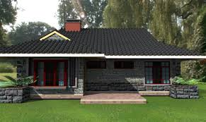 house design plans in kenya 22 pictures kenyan house designs house plans 58258