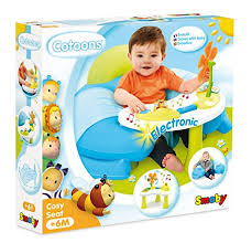 cotoons cosy seat si鑒e gonflable smoby smoby cosy seat siège clasf 100 images cotoons petit clasf