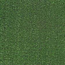 Green Turf Rug Astro Turf Rugby Boots Astro Turf Rug Astro Turf Rugby Astro Turf