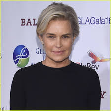 how does yolanda foster do her hair yolanda hadid says she wanted to die during lyme disease battle