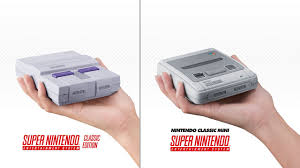 amazon scalpers selling new nintnedo 3ds black friday editorial the frustrating quest for a snes mini is bad business