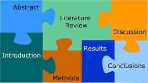 Professional Thesis Writing Service For Aussie Students     Workshop Produtos de Degrada    o               EVENTOS  EVENTOS