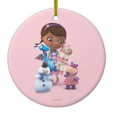 10 best doc mcstuffins images on amigurumi doll