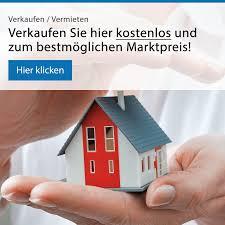 Haus Verkaufen Immobilienmakler Werden Kein Franchise Keine Einstiegsgebühren