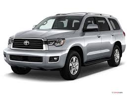 toyota sequoia reliability toyota sequoia prices reviews and pictures u s report