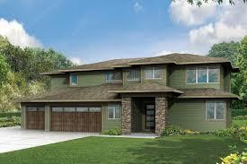 prairie style floor plans home ideas prairie style designs tudor architecture