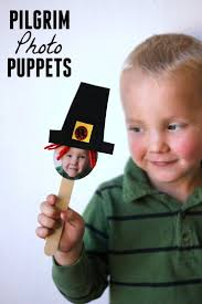 toddler thanksgiving activities 268 best thanksgiving kid u0027s crafts fun images on pinterest