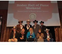 rodeo 2016 4 jpg